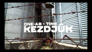 ONE-AB x TINK - Kezdjük (official video)