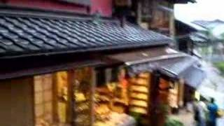 清水寺 産寧坂
