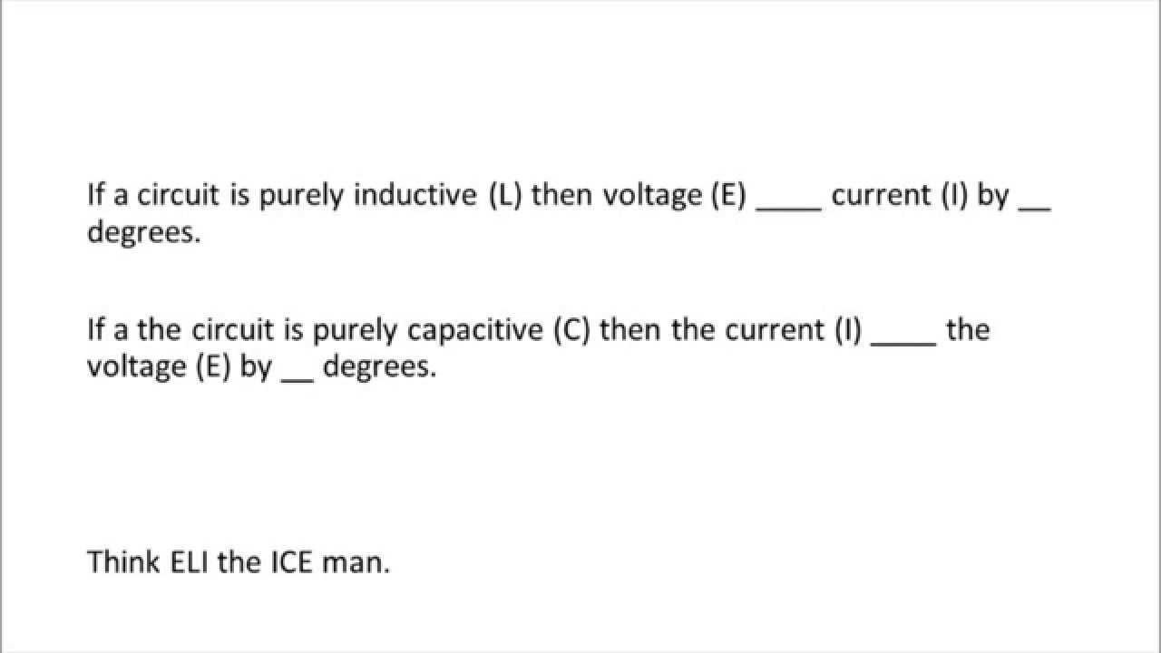 Certified Electronics Technician Exam Preparatory Flash