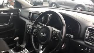 2015-Mercedes-Benz-E250-Diesel-front-end Caradvice Com