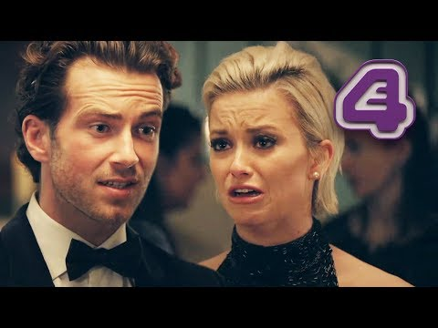 Could This Be The End For Liv & Digby?! | Made in Chelsea