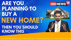 Property Scams - 10 tips which helps you to avoid Property Scams   Money Doctor Show   EP 207