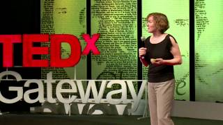 Video Mapping the slums | Erica Hagen | TEDxGateway download MP3, 3GP, MP4, WEBM, AVI, FLV Agustus 2017