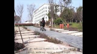 Электрическая инвалидная коляска(Электрическая инвалидная коляска, Электроколяски Инвалиды, Кресла-коляски инвалидные с электроприводом,..., 2015-11-26T00:17:44.000Z)