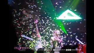 Download Mp3 Dj Annisa Vinska At Crowners Samarinda