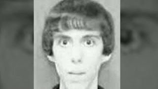 Sandy Hook shooter talked guns on radio?