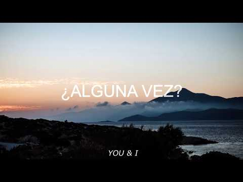 Skrillex & Poo Bear - Would You Ever - lyrics En Español