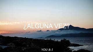 Skrillex & Poo Bear - Would You Ever - lyrics En Español Video