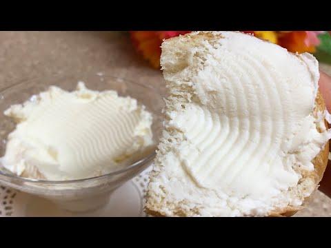 Творожный Сыр Из Молока За 30 Минут!   Сутдан Творожный Сыр 30 Минутда!