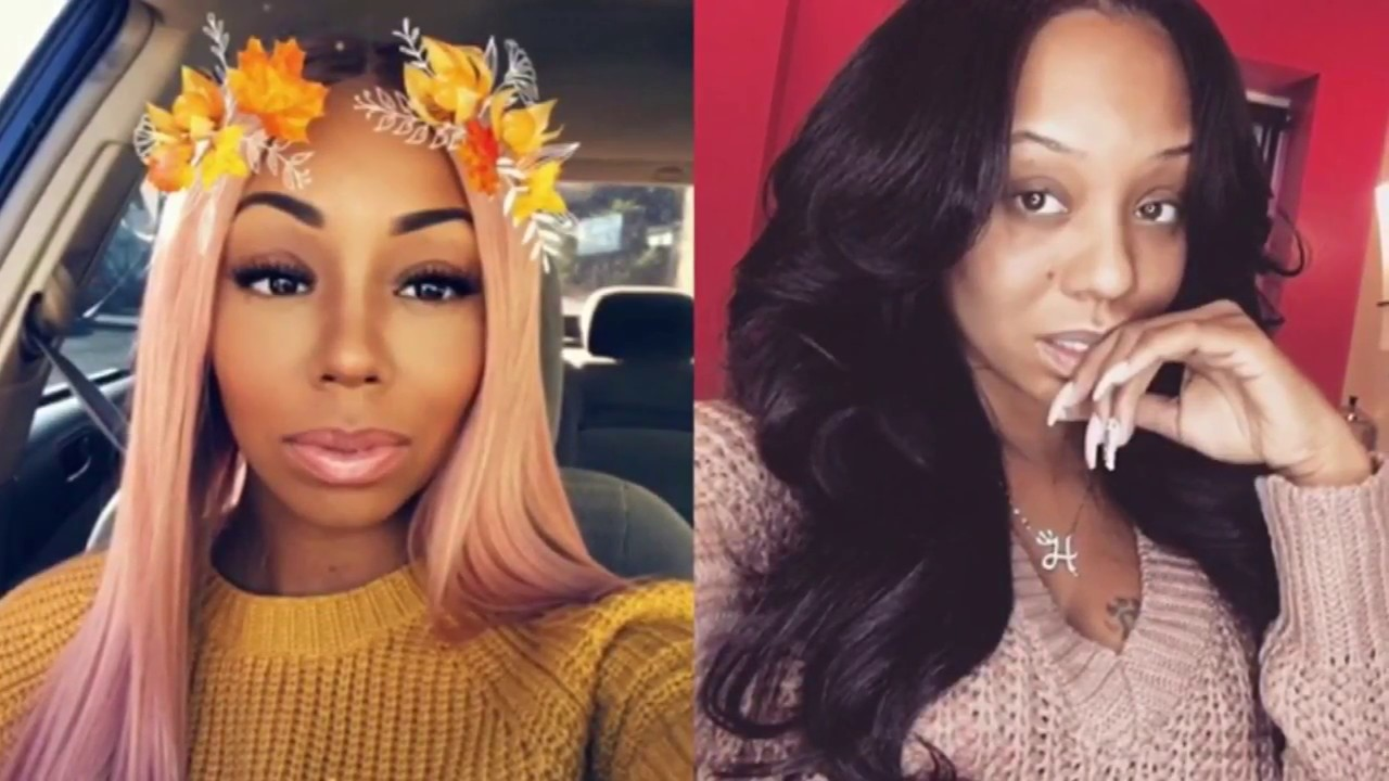 Who is blue from bgc dating now