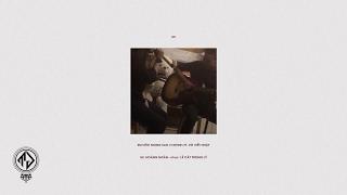 Em Ước Mong Sao - Lê Cát Trọng Lý, Hoàng Ngân (M! ft. Võ Viết Nhật cover) [Lyric Video/TAS Release]