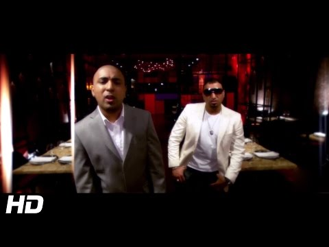 ISHQ HOGAYA - BONAFIDE - OFFICIAL VIDEO