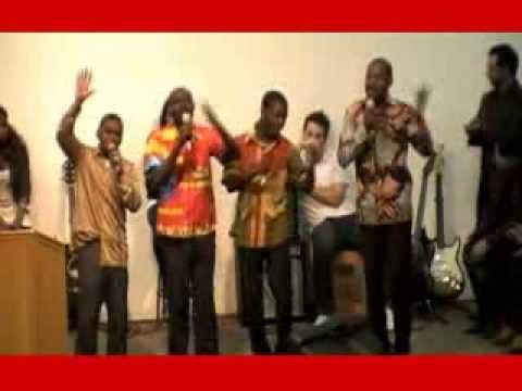 Baixar Louvores Angolanos Mp3 | Baixar Musica