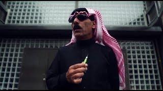 Download Omar Souleyman - Warni Warni (Official Video)