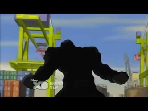 Agent venom tribute