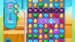 Candy Crush Soda Saga Livello 398 Level 398