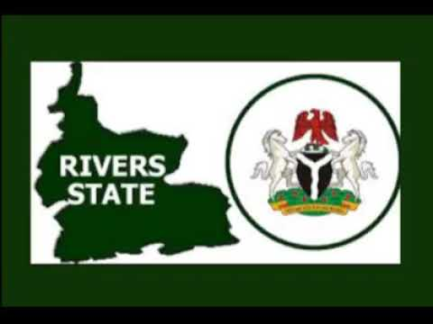 Hon. Rotimi Amaechi broadcast to Rivers people on the Omoku killings
