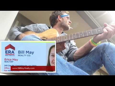 Newest Best Apple Music Making APPS Reviews iPad songwriter. Freestyle Guitar iMovie  WORDSMITH