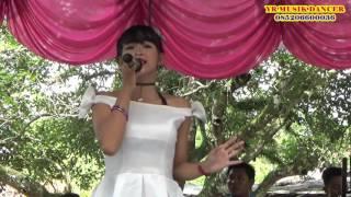 Download lagu YR MUSIK DANCER Hujan Tanda Tanya Vj Irga MP3
