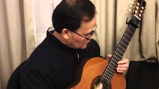 Này Em Có Nhớ -- Trịnh Công Sơn