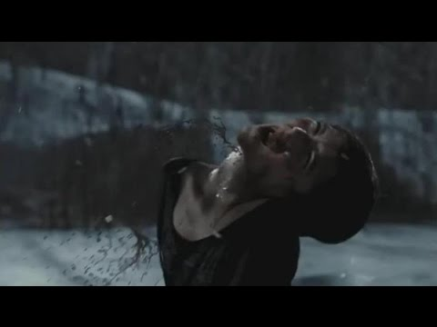 Orphan | 'Esther's Death' Scene