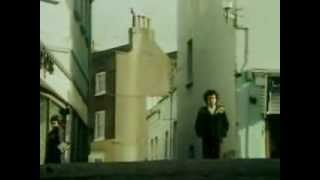 Cover images LEO SAYER-WHEN I NEED YOU (ORIGINAL VIDEO)