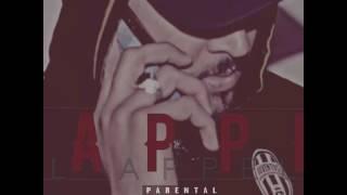 7-TOUN - L APPEL ( Officiel Audio ) _ Zan9a Talta -1
