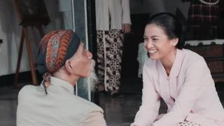 Download Video Behind The Scenes Film KARTINI (2017) - Kata Acha Septriasa tentang Roekmini MP3 3GP MP4