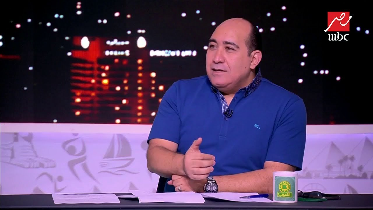جمال عبد الحميد: الزمالك مع ميتشو كسب بيراميدز اللي كسب الأهلي مرتين