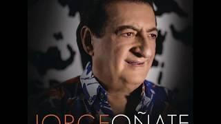 Jorge Oñate - Meneando La Batea