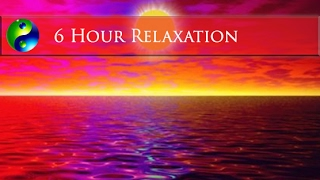Yoga Music: Relaxing Music: New Age Music; Meditation Music for Relaxation; Spa Music 🌅568