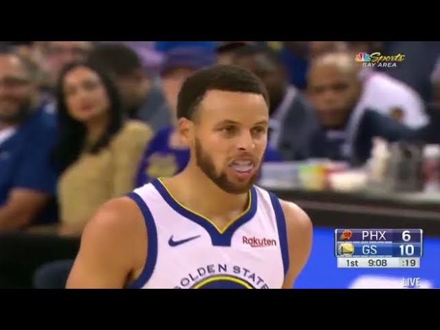 steph-curry-defense-looks-ready-leads-to-sick-layup