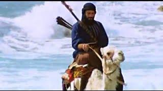 Новый фильм Обещания Аллаhа 1 серия