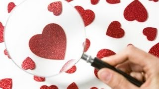 WGN TV - Bela Gandhi / Smart Dating Academy -- 2015 Online Dating Advice
