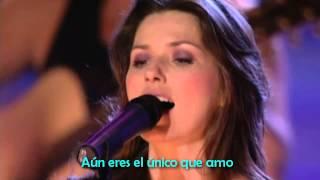 You're Still The One - Shania Twain (Subtítulos en Español).mp3
