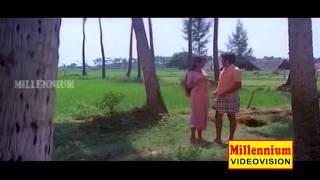 Thaaravu Malayalam Full Movie Madhu Shobha