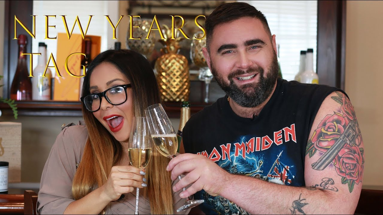 snooki-s-new-years-tag-with-joey-camasta