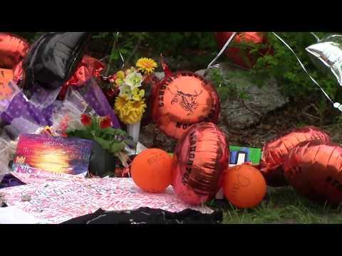 5 Kings of Stoughton tribute video