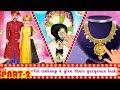 Indian Designer Dresses Fashion Salon For Wedding 2