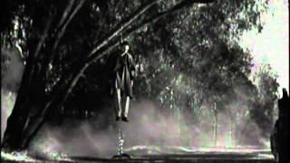 El Vampiro Sangriento - The Bloody Vampire - 1962 Excellent opening