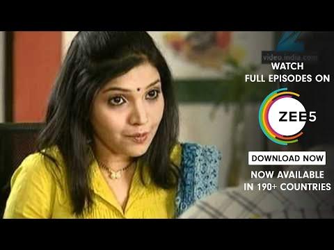 Eka Lagnachi Dusri Goshta - Marathi Serial - May 08 '12- Zee Marathi Tv Show - Episode Part - 1