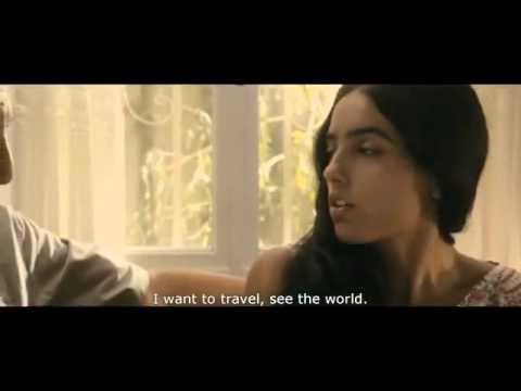 Other Israel 2013 - Inheritance - Trailer