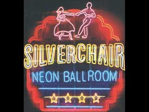 Silverchair - Miss You Love (Neon Ballroom, 1999)