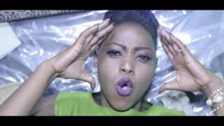 Olivia - Dirty Mirror - music Video