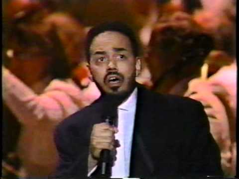 Patti Austin & James Ingram  Ba Come To Me