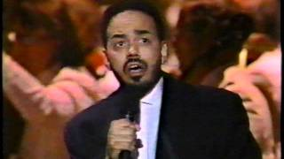 Baby Come To Me - Patti Austin & James Ingram