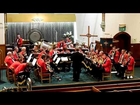 Seize the Day - Elvet Methodist Church