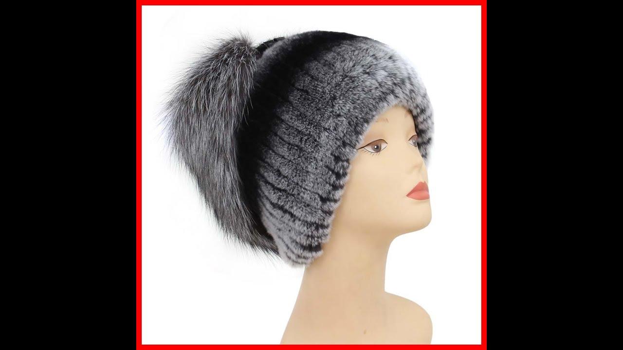 Лучшие в санкт-петербурге и москве, женские меховые шапки от производителя, без наценок и с мгновенной доставкой!