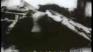 Warsaw 1944: Warsaw Uprising Part II