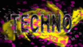 Dj Willy TECHNO Song FL Studio 9XXL + FLP + DOWNLOAD MP3